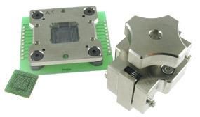 SM-BGA-9013