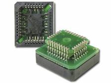 PL-PLCC44-S-01