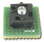 PA-SDIP30-01